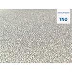 gian 2 sandblast texture