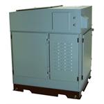 condair gs - gas-powered steam humidifier