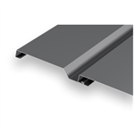 Highline S1 Precision Series Wall Panels