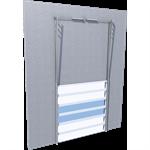 door mix infill vertical lift line'r