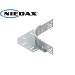 cable tray bend - rek