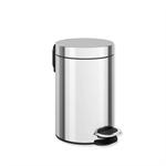 hewi abfallbehälter 950-05-30540