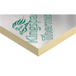 therma tr26 flat roofboard