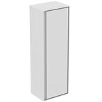 Connect Air half storage unit with 1 door