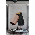 Accessories - Omaggio a Morandi