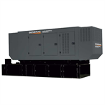 Diesel SD 275 kW - 300 kW Standby Generators