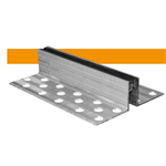 K FLOOR Light - Expansion joint profile - Straight