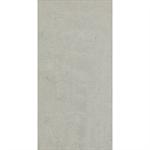 Tecnolito Flint 30x60 ceramic tiles MATT