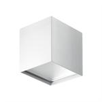 Teko 5.0 - Ceiling Mounted Lighting
