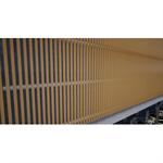 decorative panels neoclin®-b-nf-40x36-40