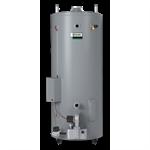 Master-Fit® Ultra-Low NOx Commercial Water Heater, BTL Series