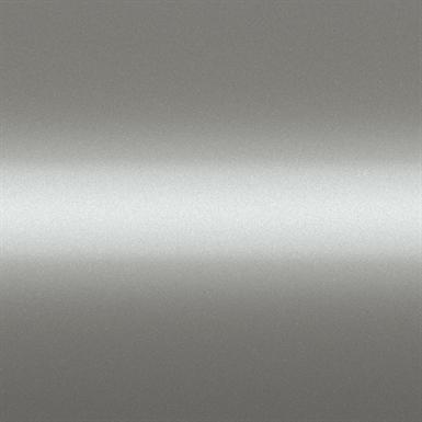 AkzoNobel Extrusion Coatings AAMA 2605 CLASSIC SILVER TRI-ESCENT® II ULTRA