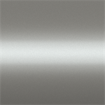 akzonobel extrusion coatings aama 2605 classic silver tri-escent® ii ultra