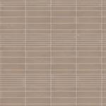 mosa terra beige&brown - pt2455