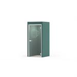 phone box syneo soft spb