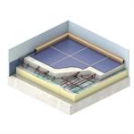 therma tf70 floorboard