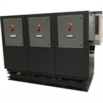 AHPM-810 Modular Water Source Heat Pump