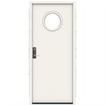 Exterior Door Function Indus RC3 Burglary Resistant (Inswing)