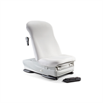 Midmark 626 Barrier-Free Examination Chair