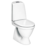 Toilet Nautic 1500