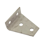 Channel Bracket - 90° Bracket (96 X 90 X 41mm)