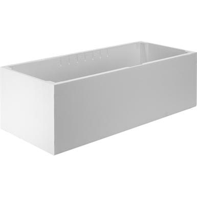 792432 d-neo bathtub support