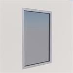fixed window - kalory speci'al k