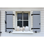 fenêtre bois tradi 1 vantail pose en rénovation