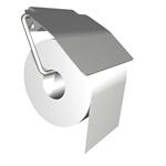 rodan toilet roll holder rodx678