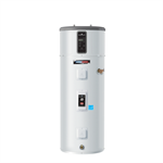 Aerotherm™ Series Heat Pump Water Heater