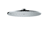 Raindance Overhead shower Royale S 350 1jet 28420000