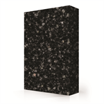 Black Ice 7100 - STUDIO Collection® Design Resin