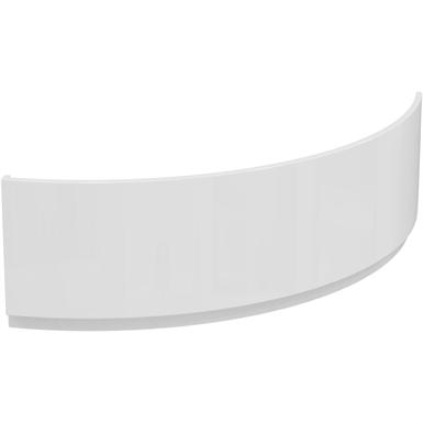 UNIVERSAL CNR PNL 140 WHITE