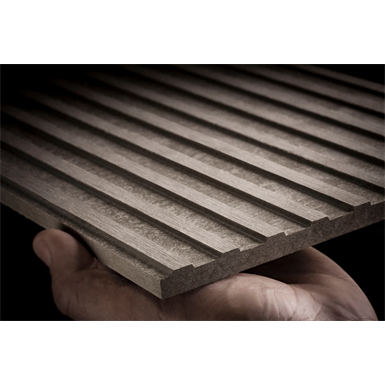 EQUITONE [linea] - Fassadenplatten