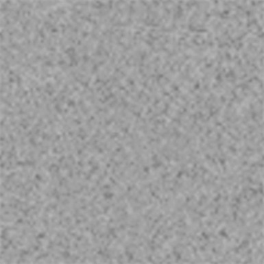 pieri prelor vario teinte obsidienne