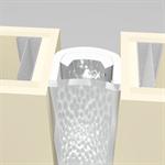 wabo® flameguard ii vfg - vertical