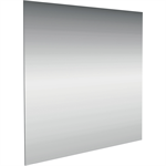 connect mirror 70x70