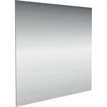 connect miroir 70 cm
