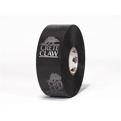 STEGO® CRETE CLAW® TAPE (Stego Industries) | Free BIM object for