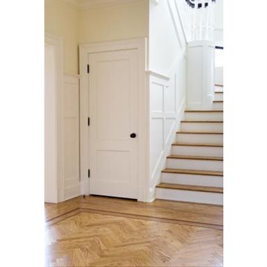 TRUSTILE TS SERIES DOOR TS   TS2060 (TruStile Doors) | Free BIM Object For  Revit, ArchiCAD, ArchiCAD | BIMobject