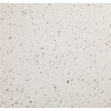 Stony Peak 7747 - Avonite Surfaces® Acrylic Solid Surface