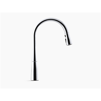 Generic Pull Out Kitchen Sink Faucet