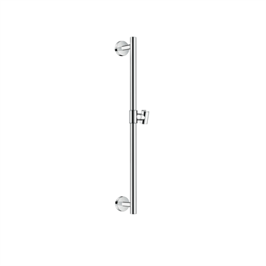 Unica Shower bar Comfort 65 cm 26401000