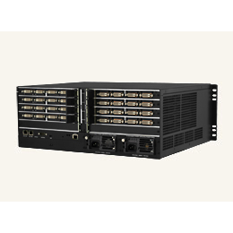 Epica DGX 16 Pre-Engineered Matrix Switchers Digital Video with DVI, Designed to Route and Distribute High-Resolution Computer DVI Signals to Multiple Displays