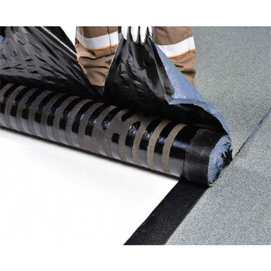 FORCE® ADH SELF-ADHESIVE MONOLAYER MEMBRANE (Axter) | Free