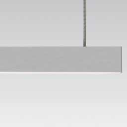 Completa - T5 and LED - Pendant and Surface Light