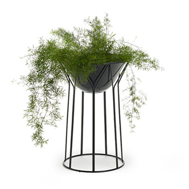 CIRCUS PLANTER (Offecct) | Free BIM object for ArchiCAD
