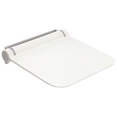 hug folding shower seat - G12JDS05