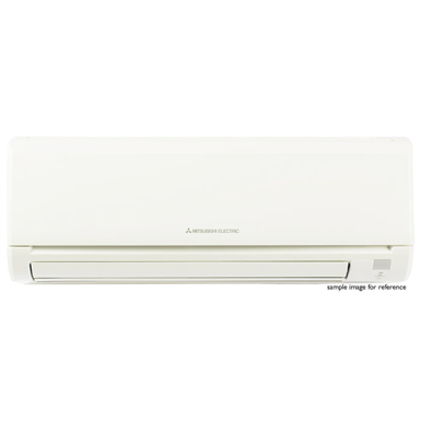 WALL MOUNTED, MSY SERIES AIR CONDITIONER (Mitsubishi Electric US