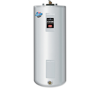 Electriflex LD™ (Light Duty) Commercial Upright Electric Water Heater